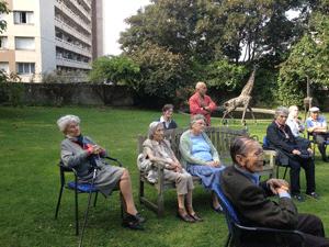 concert-caritatif-a-la-maison-de-retraite-REPOTEL