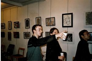 exposition-des-tableaux-de-peintre-armenien-Tigran