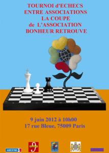 tournoi-dechec-international-des-juniors-France-Russie-Armenie-Kazakhstan