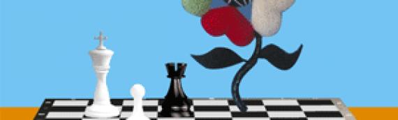 Tournoi d'échec international des juniors  France,, Russie, Arménie, Kazakhstan